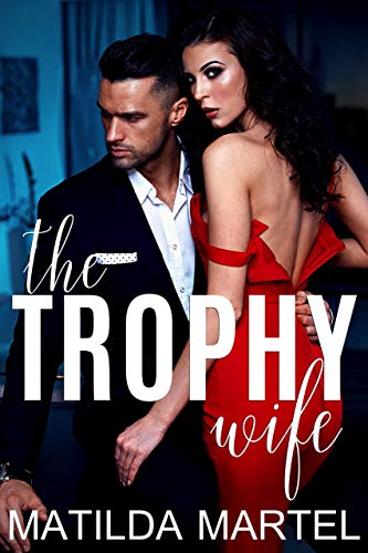 trophy dating