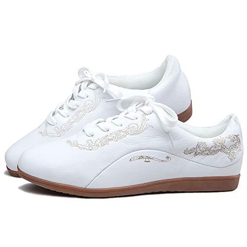 RTY Taekwondo Schuhe atmungsaktiv Kung...