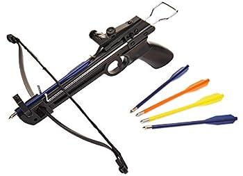 Best crossbow handgun Reviews
