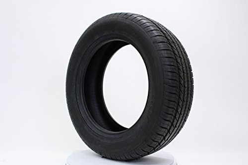 Eagle Sport A/S VSBTL Radial Tire by Goodyear