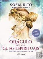 Oráculo dos Seus Guias Espirituais (Portuguese Edition)