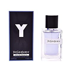 Launched by the design house of Yves saint Laurent in the year 2017 This woody aromatic fragrance has a blend of bergamot geranium lemon ginger pineapple apple ambergris and musk 100 percent authentic