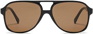 Vintage Retro 70s Sunglasses for Women Classic Large...