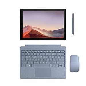 Microsoft Surface Pro Pen