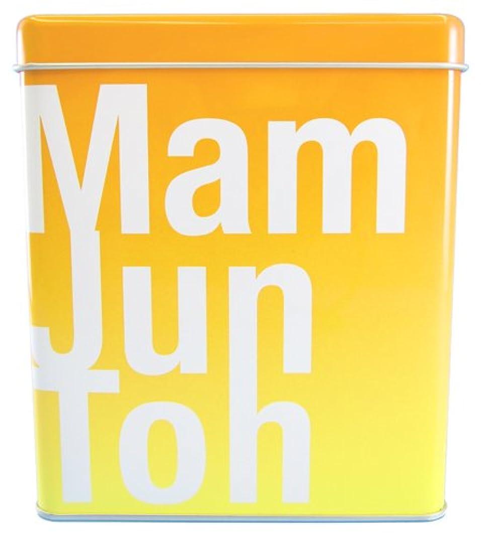 報いるナンセンステレビを見る蔓潤湯 椿 パラダイス山元責任監修 薬用入浴剤 天然ビターオレンジの香り 750g