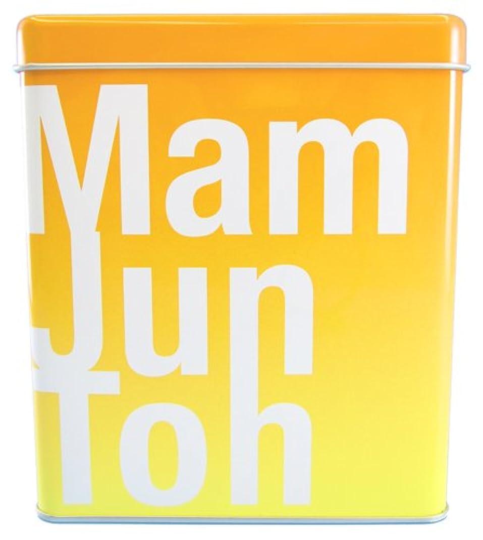 ロック比率普遍的な蔓潤湯 椿 パラダイス山元責任監修 薬用入浴剤 天然ビターオレンジの香り 750g