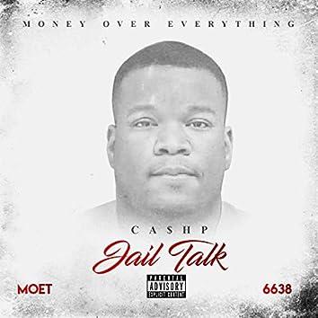 Jail Talk