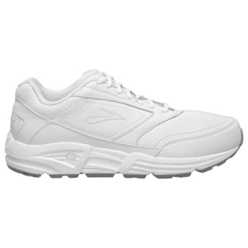Best Walking Shoes for Sciatica