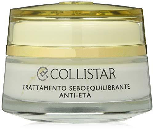Collistar Gesichtscreme Anti-Age 50 ml, Preis/100 ml: 47.9 EUR