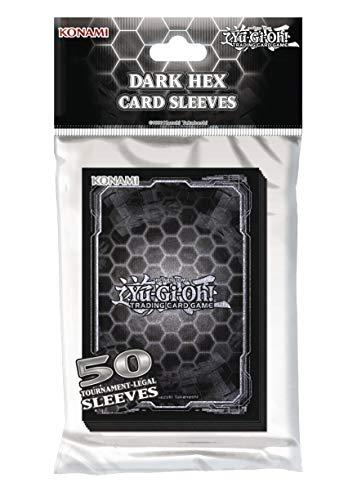 Dragon Shield, ultra Pro Magic the Gathering Deck boxeo embalaje original Yugioh sealed New