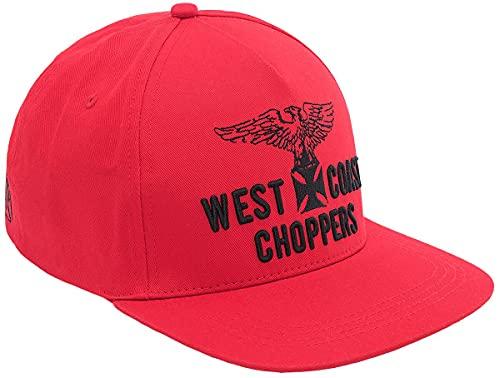 West Coast Choppers Eagle...
