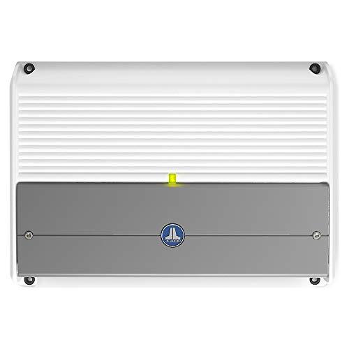JL Audio M700/5 5-Channel Class D M-Series Marine Amplifier