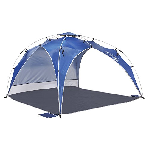 huge discount 0a52a 4c2b8 The Best Pop Up Beach Tents For Shade Worshippers ...
