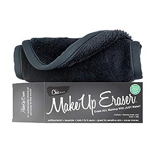 MakeUp Eraser, Erase All Makeup With Just Water, Including Waterproof Mascara, Eyeliner, Foundation,...