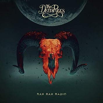 Rah Rah Radio