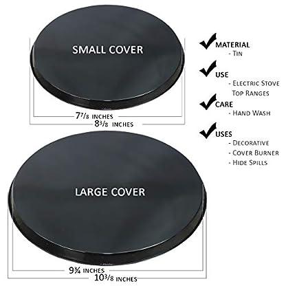 Reston-Lloyd-Electric-Stove-Burner-Covers