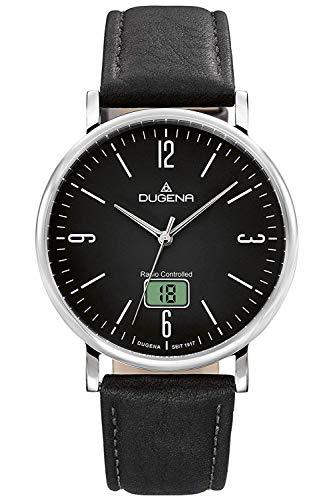 Dugena Reloj de Caballero 4460844