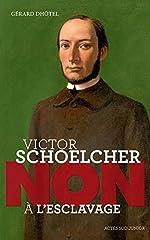 Victor Schoelcher -