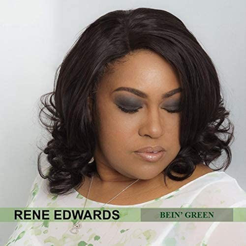Rene Edwards