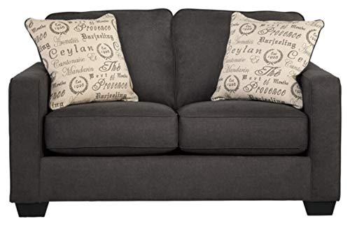 best sofa