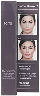 the sculptor contouring face slenderizer- park ave princess