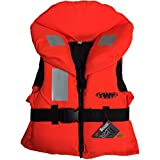 Best Life Jackets - Kids 100N Approved Life Jacket Childs Children Boys Review