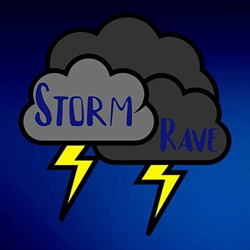 Storm Rave