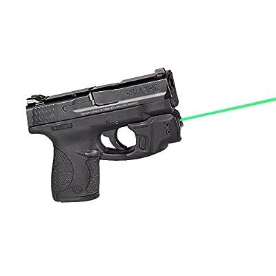 *LaserMax GS-SHIELD-G Laser (Green) from LaserMax
