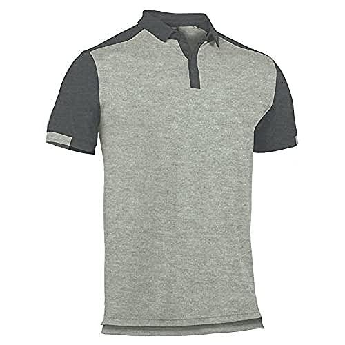 Joma Polo Comfort Camiseta Polo Hombre