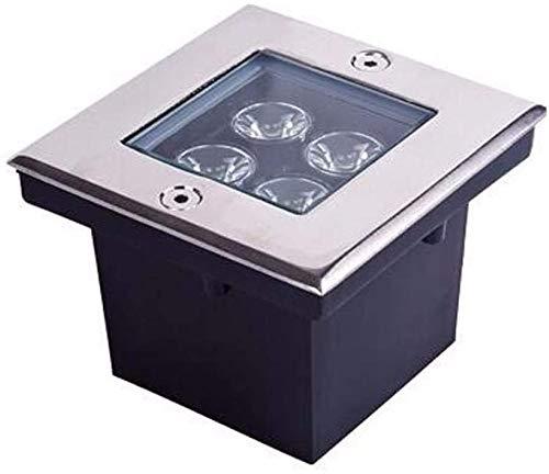 White Wedo LED Heart Shaped Handbag Light with Infrared Sensor Bag Organiser 4 cm