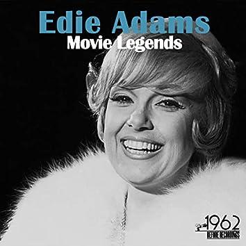 Movie Legends