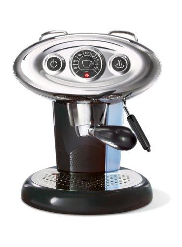 Illy X7.1 iperEspresso Espresso Machine