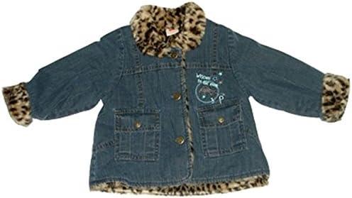 3Pommes Jacket 3240022
