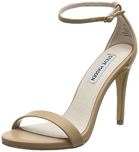 Steve Madden FootwearStecy - Zapatos tacón mujer