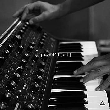Gravedad [ ALT Version ]