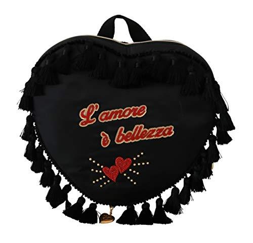 Dolce & GabbanaJunior Bag Heart L