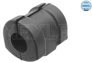 Suchergebnis Auf Für Auto Fahrwerksstabilisatoren Meyle Stabilisatoren Fahrwerkskomponenten Auto Motorrad
