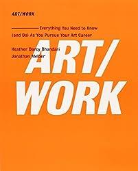 ART/WORK-Pursue Your Art Career
