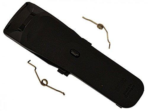 Braun Langhaarschneider Set CoolTec / FlexMotion Tec