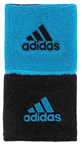 Ropa de Squash para Niña marca Adidas