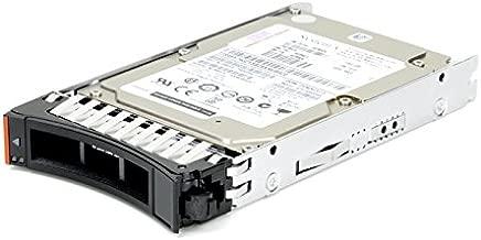 412751-014 HP 72.8-GB U320 SCSI HP 15K