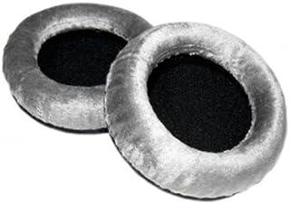 Binatone DT990 Ear Pads (Velour) - Auriculares de Diadema Abiertos