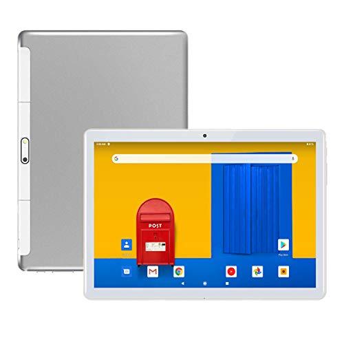 tablet android 10 pulgadas de la marca AOCITU