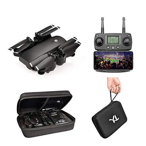 ADLIN FPV Drone Con 1080P HD cámara de vídeo en directo y...
