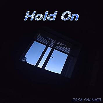 Hold on (feat. Cold Illumination & Beats by Con)