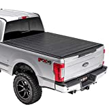 TruXedo Sentry Hard Rolling Truck Bed...