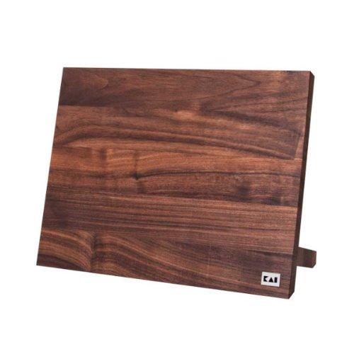 Preisvergleich Produktbild Kai Erwachsene Zubehör Messerblock,  DM-0806 Messer,  Mehrfarbig,  One Size