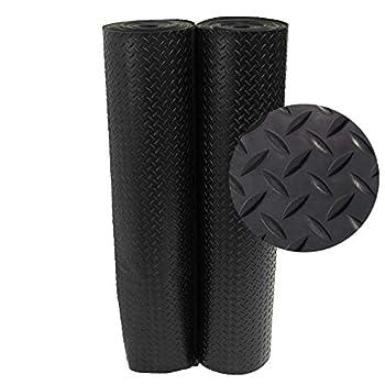 Best rubber mat roll Reviews