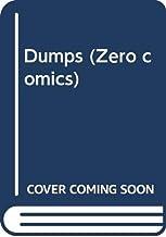 Dumps (Zero comics)