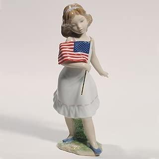 Best lladro sculpture prices Reviews